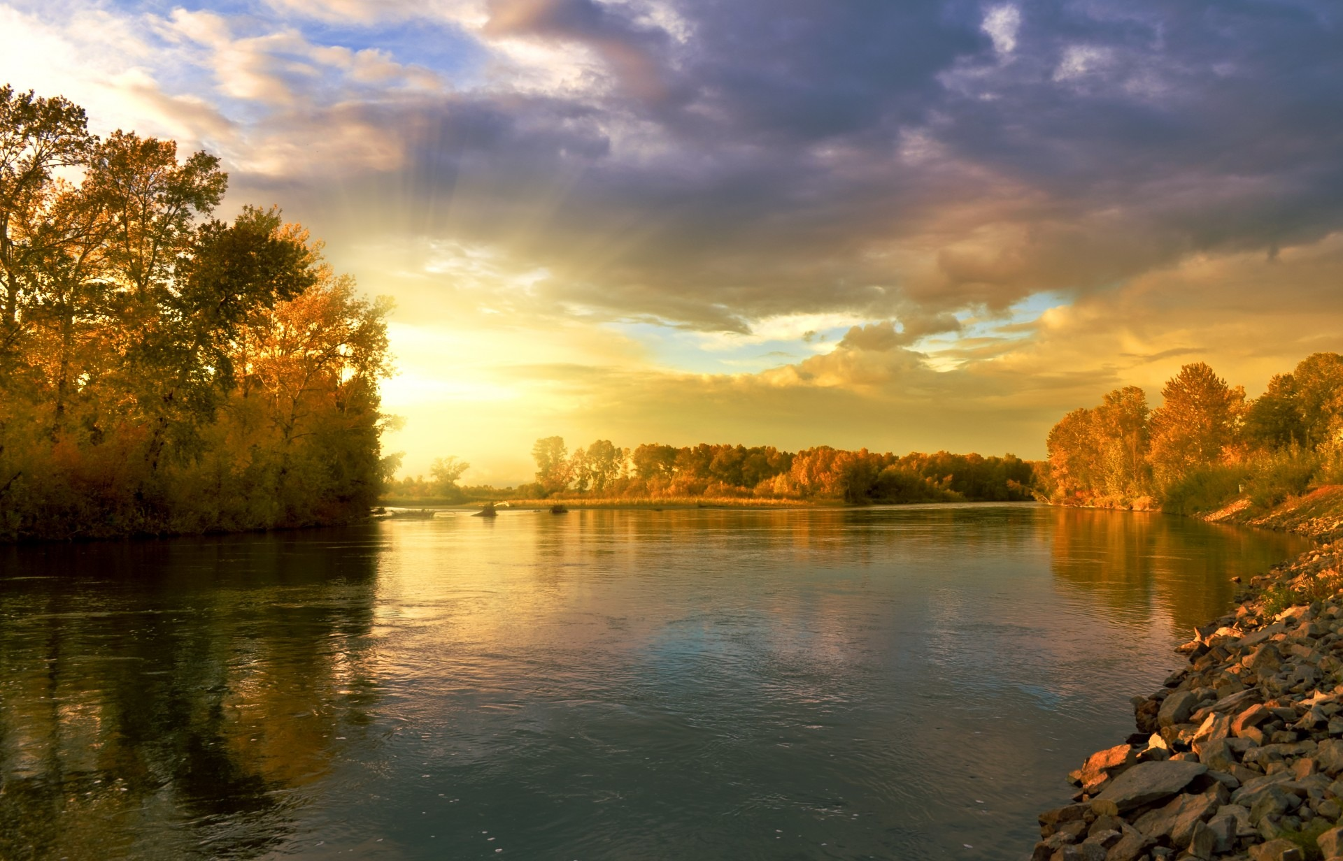 autumn-landscape-nature-golden