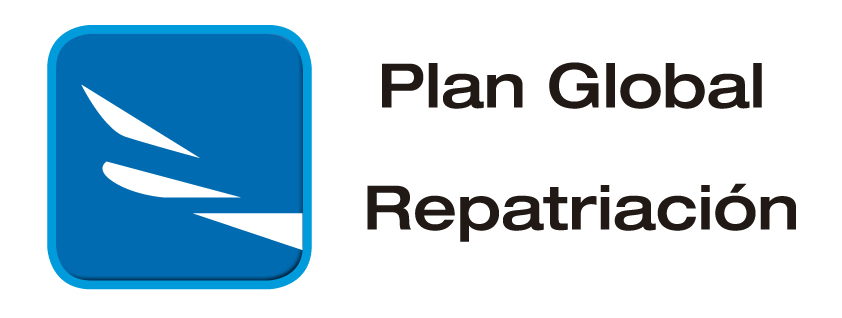 logo-plan-de-repatriacion